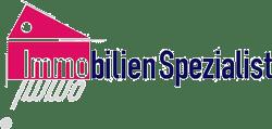 IMMOBILIEN-SPEZIALIST Andreas Niendieker - Logo